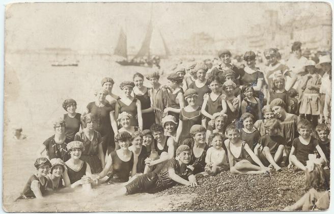(Hastings 1916)