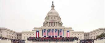 in-00_cover_md-2013-inaugural-horizontal-glory